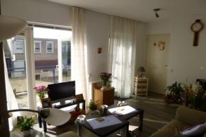 Bekijk appartement te huur in Ede Hoorn, € 705, 30m2 - 369966. Geïnteresseerd? Bekijk dan deze appartement en laat een bericht achter!