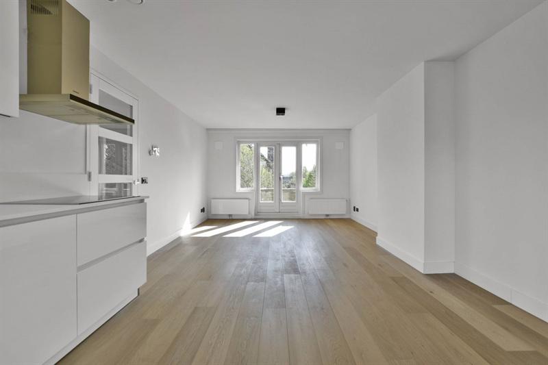 Te huur: Appartement Amstelveenseweg, Amsterdam - 2