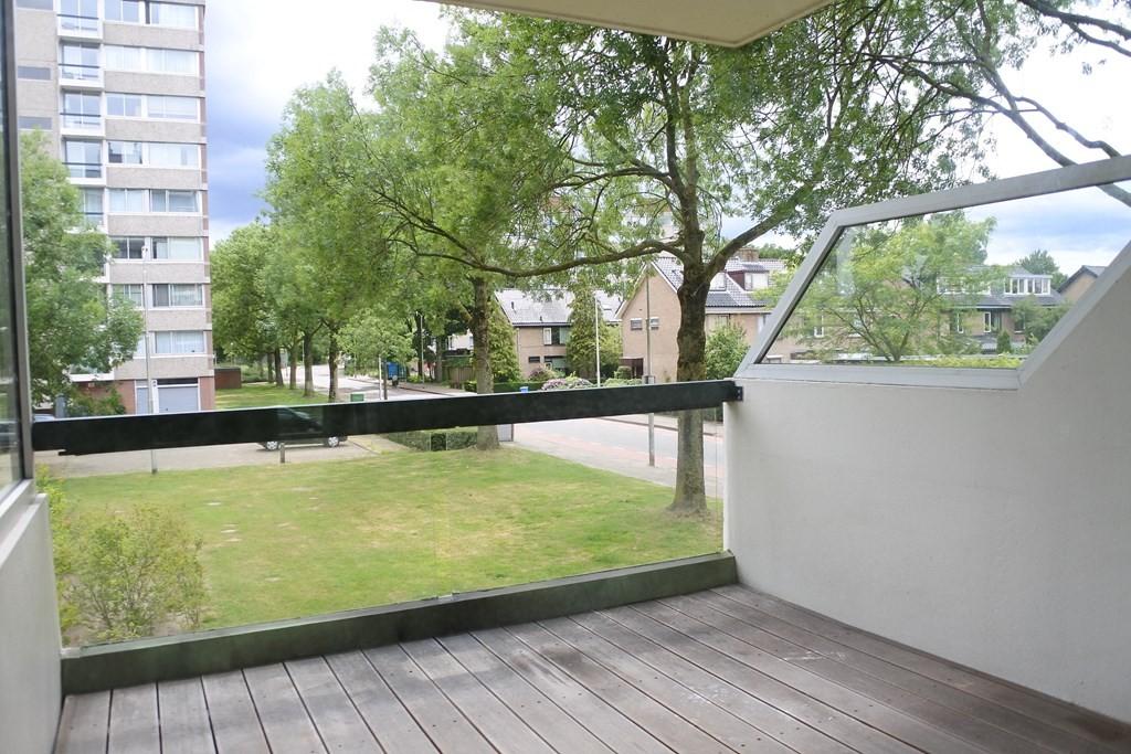 For rent: Apartment Verdiweg, Amersfoort - 4