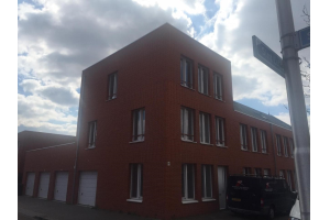 Bekijk woning te huur in Tilburg Sint Lucasstraat, € 1013, 140m2 - 298295. Geïnteresseerd? Bekijk dan deze woning en laat een bericht achter!