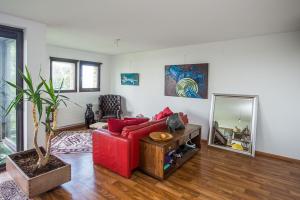 Te huur: Appartement Bultkroos, Zwolle - 1