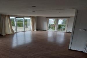 For rent: House Noordhoekstraat, Schaijk - 1