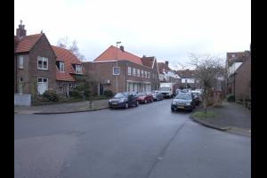Bekijk kamer te huur in Zwolle Prins Alexanderstraat, € 425, 20m2 - 334372. Geïnteresseerd? Bekijk dan deze kamer en laat een bericht achter!