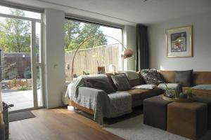 Bekijk woning te huur in Almere Hendrik Werkmanstraat, € 1495, 140m2 - 375416. Geïnteresseerd? Bekijk dan deze woning en laat een bericht achter!