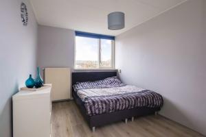 Bekijk woning te huur in Nijmegen Malvert, € 1150, 126m2 - 392235. Geïnteresseerd? Bekijk dan deze woning en laat een bericht achter!