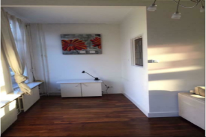 View apartment for rent in Haarlem Leidseplein, € 2240, 100m2 - 385076. Interested? check out this apartment and leave a message!