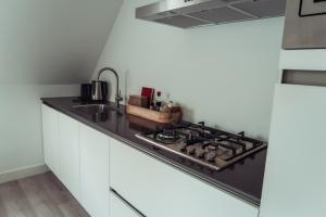 Te huur: Appartement Torenlaan, Laren Nh - 1