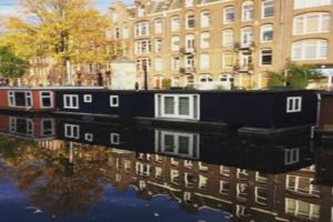 Bekijk woning te huur in Amsterdam D. Costakade, € 1800, 60m2 - 346299. Geïnteresseerd? Bekijk dan deze woning en laat een bericht achter!