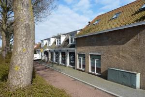 Bekijk appartement te huur in Hellevoetsluis Dorpsstraat, € 1275, 70m2 - 356818. Geïnteresseerd? Bekijk dan deze appartement en laat een bericht achter!