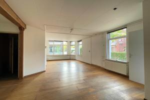Te huur: Appartement Legeweg, Dokkum - 1