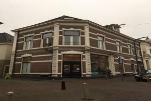 Bekijk appartement te huur in Deventer Zandpoort, € 1195, 95m2 - 341921. Geïnteresseerd? Bekijk dan deze appartement en laat een bericht achter!