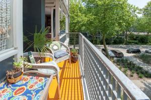 Bekijk appartement te huur in Rotterdam Aristotelesstraat, € 795, 49m2 - 352666. Geïnteresseerd? Bekijk dan deze appartement en laat een bericht achter!