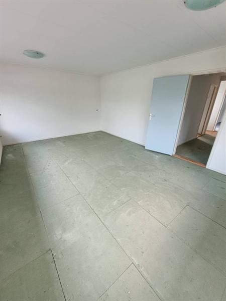Te huur: Appartement Minkmaatstraat, Enschede - 5