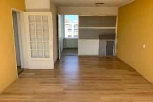 Bekijk appartement te huur in Capelle Aan Den Ijssel Albert Cuypstraat, € 750, 60m2 - 391674. Geïnteresseerd? Bekijk dan deze appartement en laat een bericht achter!