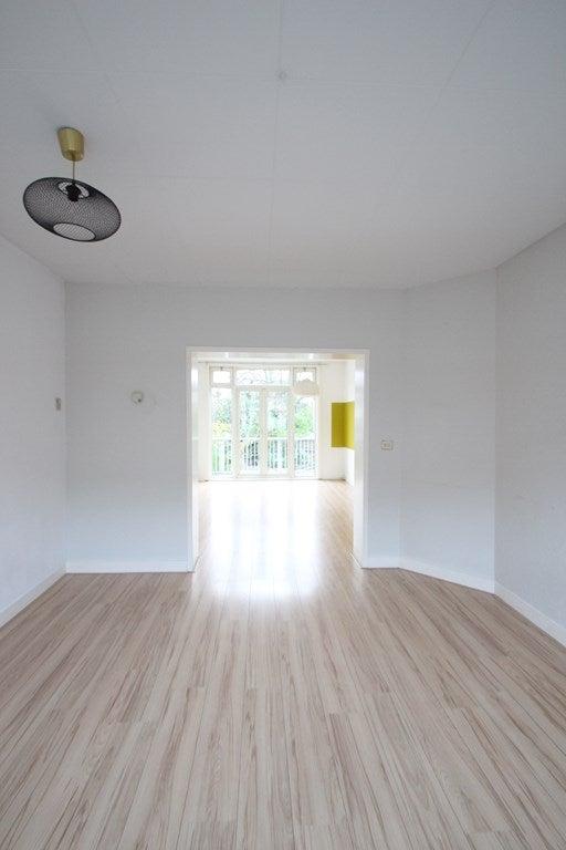Te huur: Appartement Hubert Duyfhuysstraat, Utrecht - 9