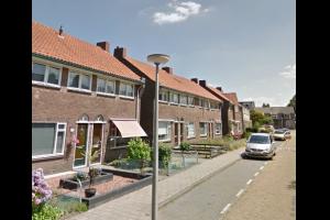 Bekijk kamer te huur in Enschede J.W. Swiersstraat, € 298, 11m2 - 297711. Geïnteresseerd? Bekijk dan deze kamer en laat een bericht achter!