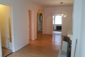 Bekijk kamer te huur in Den Haag Oudemansstraat, € 596, 40m2 - 383694. Geïnteresseerd? Bekijk dan deze kamer en laat een bericht achter!