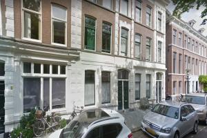Te huur: Appartement Celebesstraat, Den Haag - 1