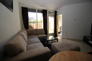 For rent: Apartment Achterwerf, Almere - 1