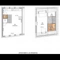Bekijk appartement te huur in Roosendaal Molenstraat, € 925, 60m2 - 315280. Geïnteresseerd? Bekijk dan deze appartement en laat een bericht achter!