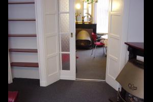 Bekijk appartement te huur in Dordrecht Spuiboulevard, € 800, 45m2 - 297206. Geïnteresseerd? Bekijk dan deze appartement en laat een bericht achter!