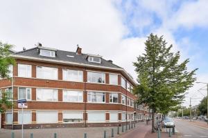 Bekijk appartement te huur in Den Haag De Genestetlaan, € 1250, 90m2 - 382587. Geïnteresseerd? Bekijk dan deze appartement en laat een bericht achter!