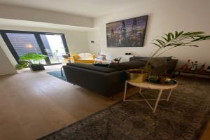 Te huur: Appartement Hardewikerstraat, Groningen - 1