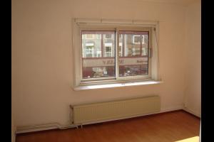 Bekijk studio te huur in Tilburg Hoefstraat, € 285, 13m2 - 295121. Geïnteresseerd? Bekijk dan deze studio en laat een bericht achter!