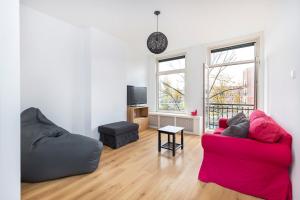 Bekijk appartement te huur in Amsterdam Jacob van Lennepkade, € 1600, 60m2 - 387866. Geïnteresseerd? Bekijk dan deze appartement en laat een bericht achter!