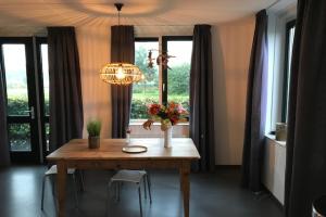Bekijk woning te huur in Ede H. Carre, € 1100, 148m2 - 350387. Geïnteresseerd? Bekijk dan deze woning en laat een bericht achter!