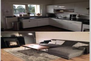 Bekijk appartement te huur in Hengelo Ov Beukweg, € 850, 135m2 - 349548. Geïnteresseerd? Bekijk dan deze appartement en laat een bericht achter!