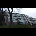 Te huur: Appartement Van Ogtropweg, Wijk Aan Zee - 1