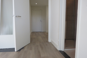 View apartment for rent in Breda Zwijnsbergenstraat, € 1150, 65m2 - 391193. Interested? check out this apartment and leave a message!