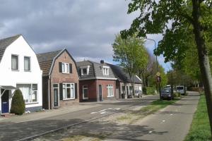 Te huur: Appartement Theerestraat, Sint-Michielsgestel - 1