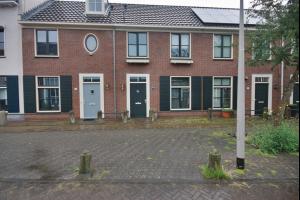 Bekijk woning te huur in Arnhem Hoedenmakersveste, € 995, 100m2 - 320936. Geïnteresseerd? Bekijk dan deze woning en laat een bericht achter!