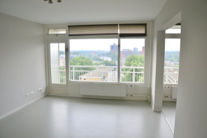 View apartment for rent in Den Haag Ametisthorst, € 1295, 92m2 - 372613. Interested? check out this apartment and leave a message!