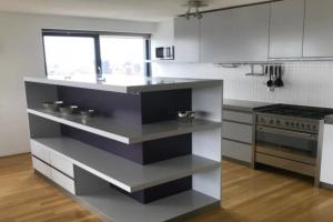 Bekijk appartement te huur in Rotterdam Coolhaven, € 1675, 115m2 - 377011. Geïnteresseerd? Bekijk dan deze appartement en laat een bericht achter!