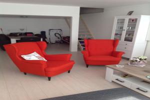Bekijk studio te huur in Leiden T.e. Drosweg, € 700, 44m2 - 352882. Geïnteresseerd? Bekijk dan deze studio en laat een bericht achter!