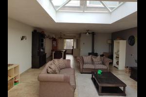 Bekijk woning te huur in Spijkenisse Waldhoornstraat: Woning - € 1800, 100m2 - 324038