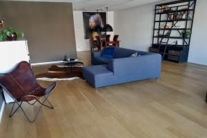 Te huur: Appartement Graafseweg, Nijmegen - 1