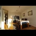 Te huur: Appartement Nieuwstraat, Rotterdam - 1