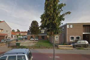 View apartment for rent in Nijmegen Hatertseweg, € 875, 60m2 - 361076. Interested? check out this apartment and leave a message!