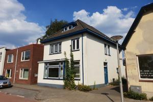 Bekijk kamer te huur in Enschede Billitonstraat: Kamer - € 325, 11m2 - 358720