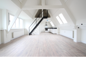Bekijk appartement te huur in De Bilt Burgemeester de Withstraat, € 1275, 90m2 - 321023. Geïnteresseerd? Bekijk dan deze appartement en laat een bericht achter!
