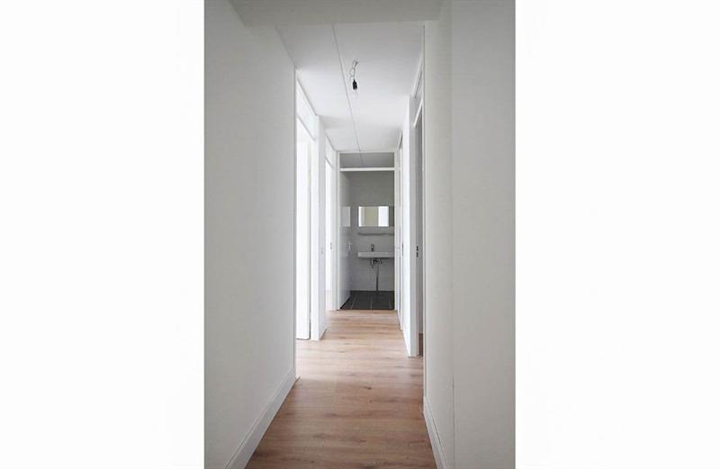 Te huur: Appartement Waldorpstraat, Den Haag - 5