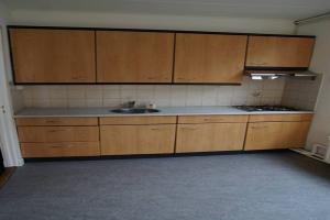 For rent: Apartment Oranjestraat, Almelo - 1