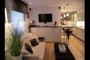 Bekijk appartement te huur in Den Haag Schuitenweg, € 850, 47m2 - 312276. Geïnteresseerd? Bekijk dan deze appartement en laat een bericht achter!