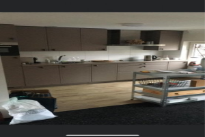 View apartment for rent in Eindhoven Kerkakkerstraat, € 1125, 60m2 - 381406. Interested? check out this apartment and leave a message!