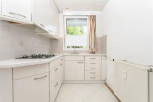 Te huur: Appartement Via Regia, Maastricht - 1