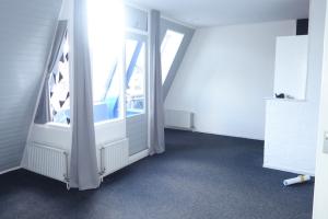 Te huur: Appartement Kerkstraat, Veendam - 1
